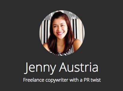 freelance-copywriter-pr